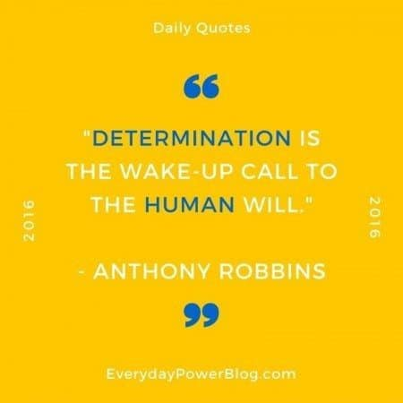 drive-and-determination-quotes