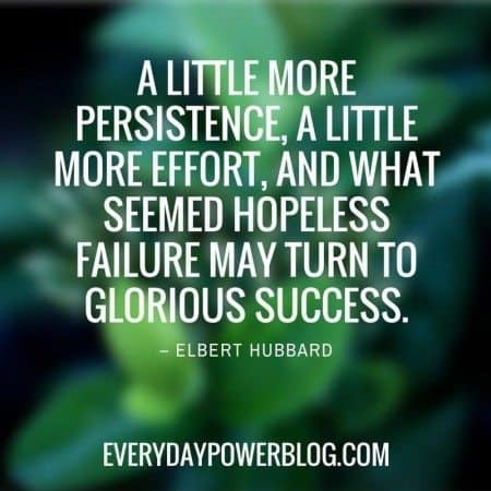 drive-and-determination-life-quotes-motivation