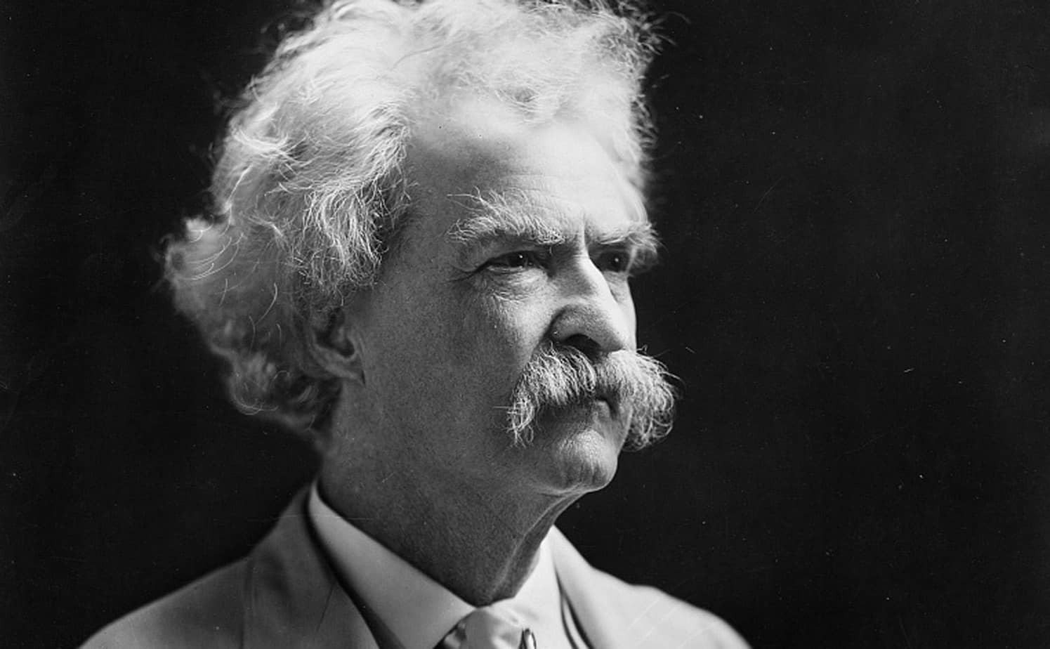 50 Best Mark Twain Quotes On Love Life And Education 2019