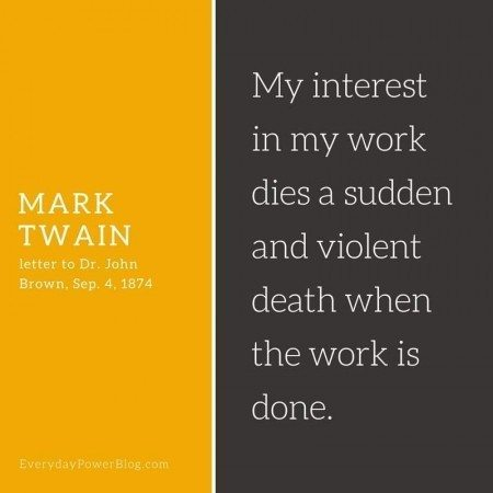 mark-twain-quotes-writing