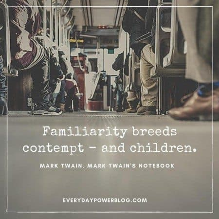 mark-twain-quotes-life