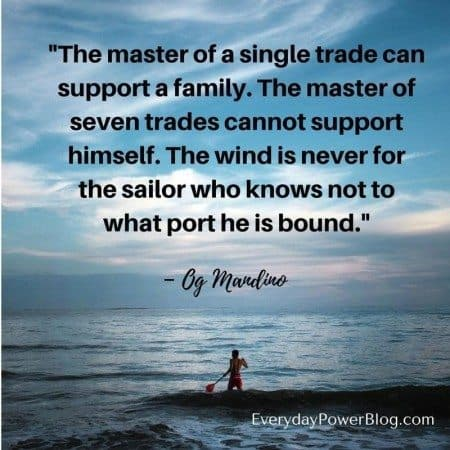 og-mandino-quote-about-work