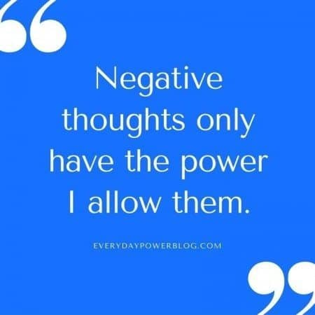 positive-affirmations3-min
