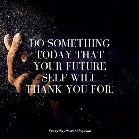 positive-affirmations4-min