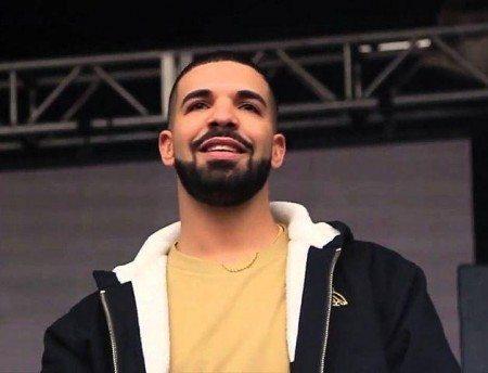 drake_en_toronto rap songs