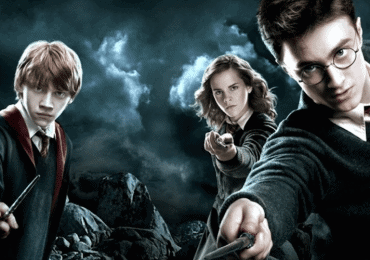 Harry-Potter-Quotes-about-Family-Friendship-and-Love