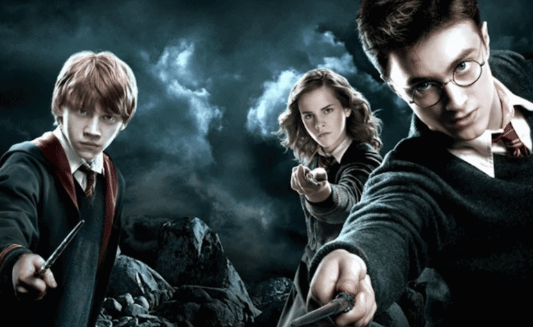 Harry Potter Quote About Friendship Cool Harry Potter Quotes About Family Friendship And Love