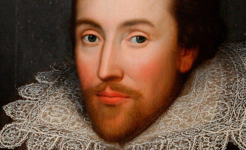 shakespeare-quotes-about-life