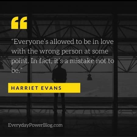 break-up quotes right