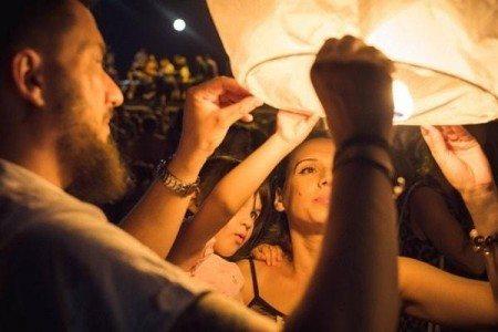 fun date ideas festivals