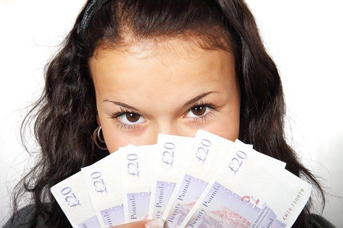 develop a millionaire mindset