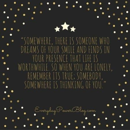 quotes about best friends thinking of you