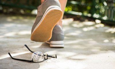 How to Combat Short Term Failure When It Strikes