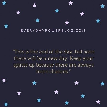 Bedtime Quotes Magnificent 48 Good Night Quotes For The Best Sleep Ever Everyday Power