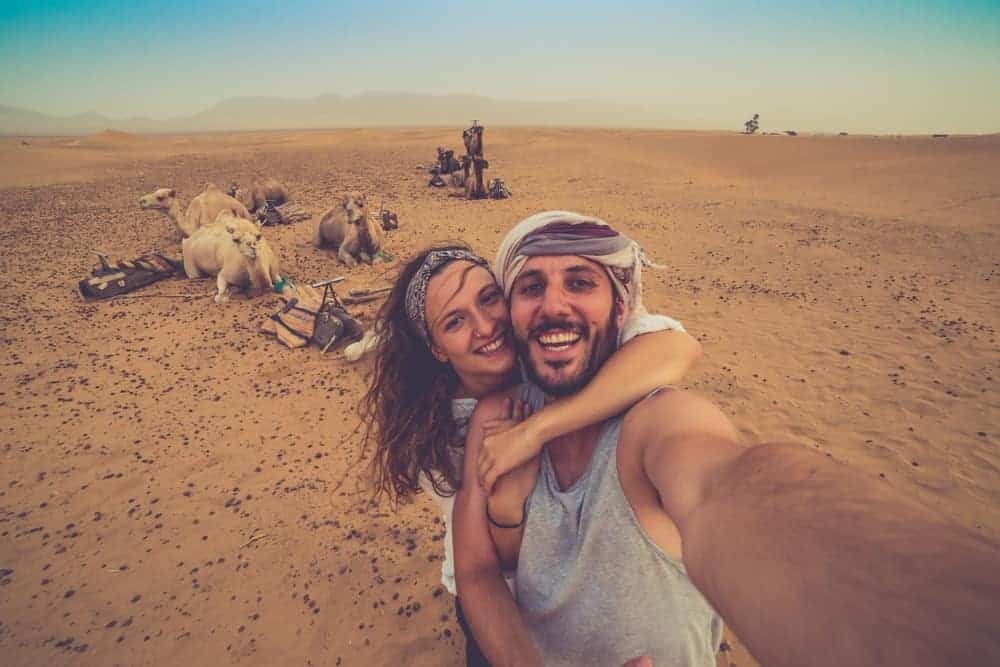 7 Reasons You Need More Adventure in Your Life