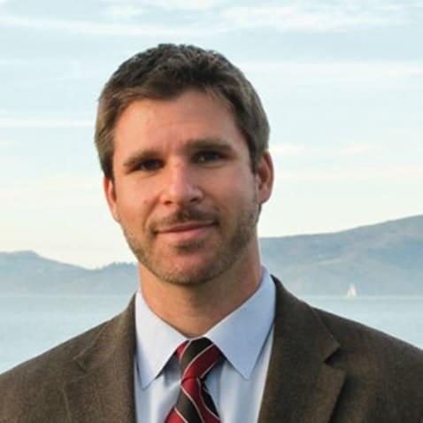 Chris Stakich
