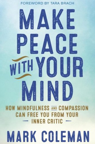 make-peace-with-your-mind-by-mark-coleman