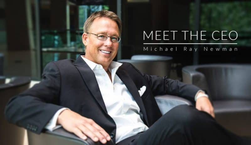 Michael_Ray_Newman-Meet_The_CEO
