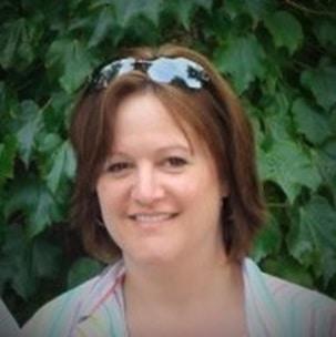 Paula Cookson