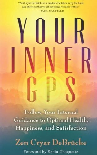 your-inner-gps-by-zen-cryar-debrucke