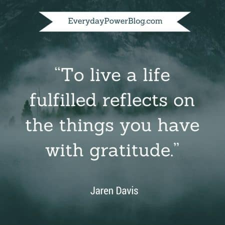 100 Great Grateful For Having You In My Life Quotes