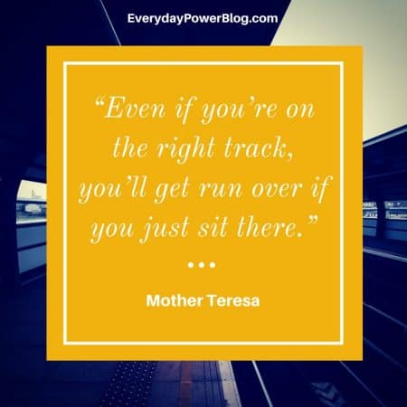 Life Quotes Mother Teresa Pleasing 49 Quotes From Mother Teresa On Service Life And Happiness