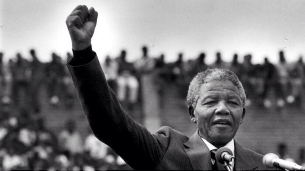 50 Quotes By Nelson Mandela On Forgiveness Freedom 2019