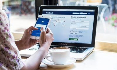 10 Reasons You Should Spend Less Time on Facebook