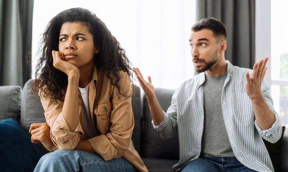 5 Misunderstandings That Will Cause Problems In Your Closest Relationships