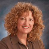 Patricia O'Gorman, PhD