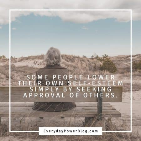 approval seeking men Why seeking a woman's approval will cause her to judge you as being weak & inadequate leading to rejection-freeebook, articles, videos & newsletter.