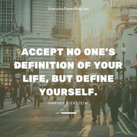 authenticity quotes