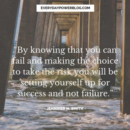 Decision Quotes For All Areas Of Life Everyday Power