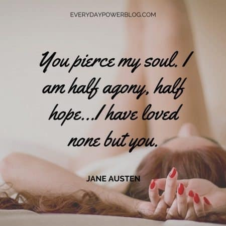jane austen quotes about friendship