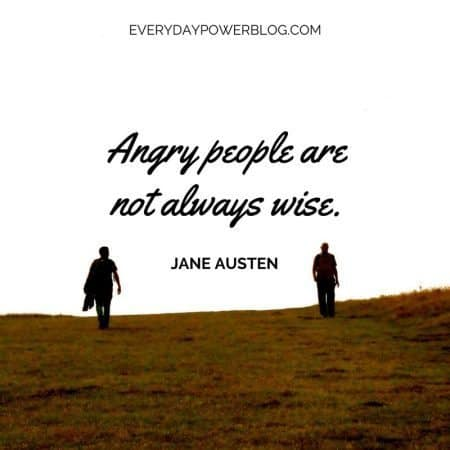 Quotes About Love Jane Austen : ... may have lost my heart, but not my self-control.? Jane Austen