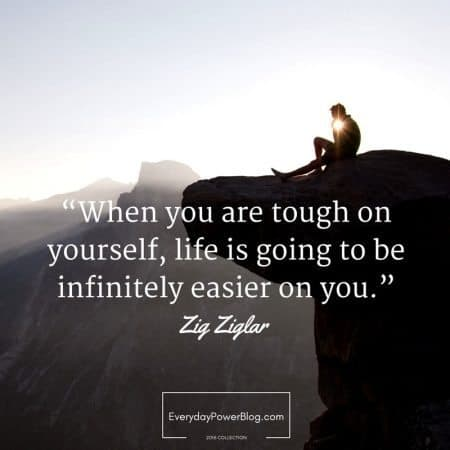 Quotes Zig Ziglar Cool Zig Zig Quotes To Inspire More Love And Less Fear In Your Life