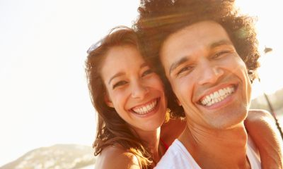 10 Things Happy Couples Do Differently