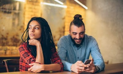 How To Avoid The 4 Common Misunderstandings that Will Ruin Any Relationship