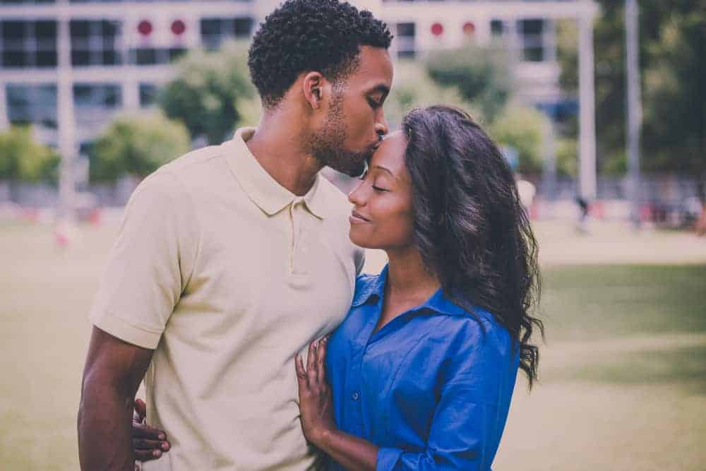 Subtle Signs Your Marriage Might Be in Trouble….and What to Do about It