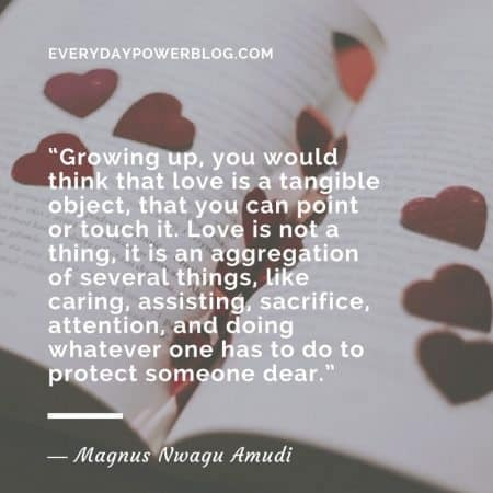 89 Romantic Couple Quotes To Inspire Love Affection