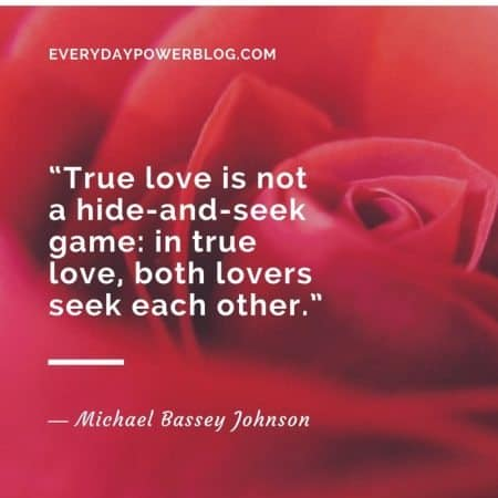 89 Romantic Couple Quotes To Inspire Love Affection 2019