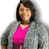 Eryka Johnson