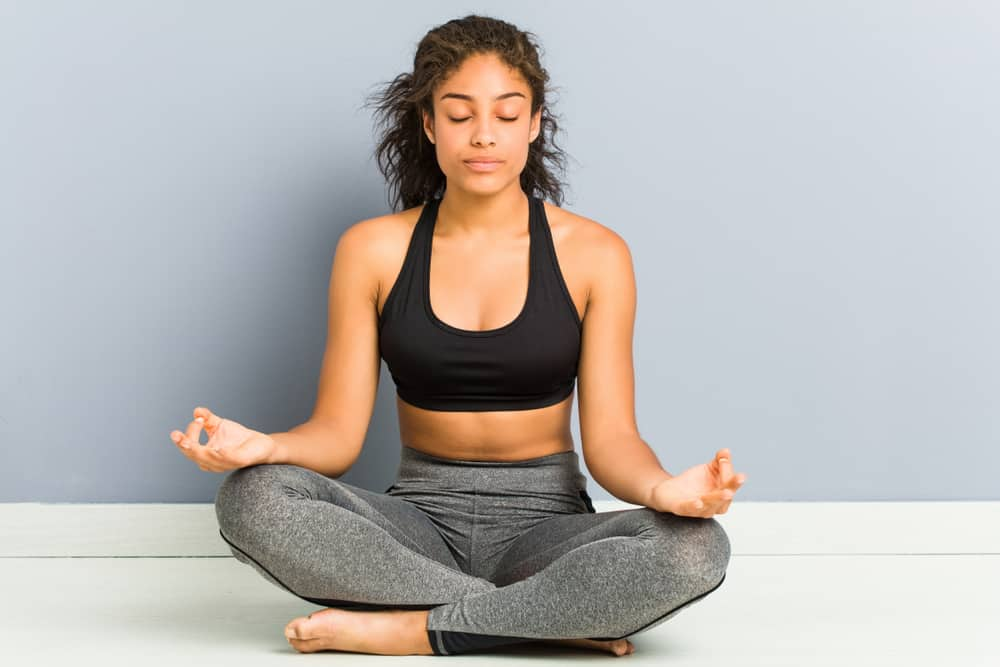 How To Do Mindfulness Meditation To Reduce Distractions