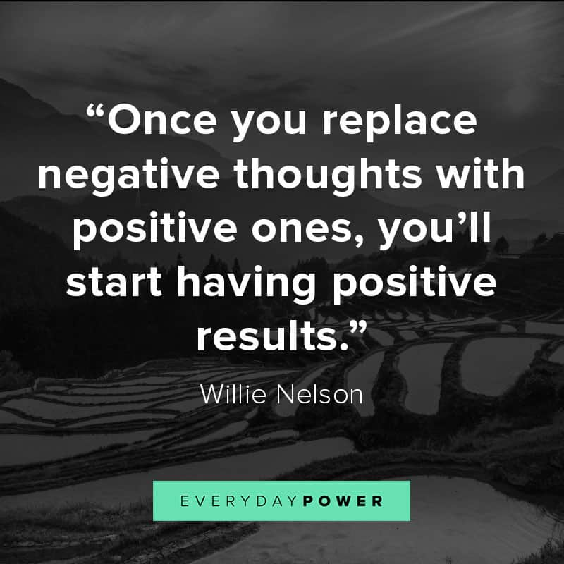 110 Free Inspirational Pictures Quotes & Motivational