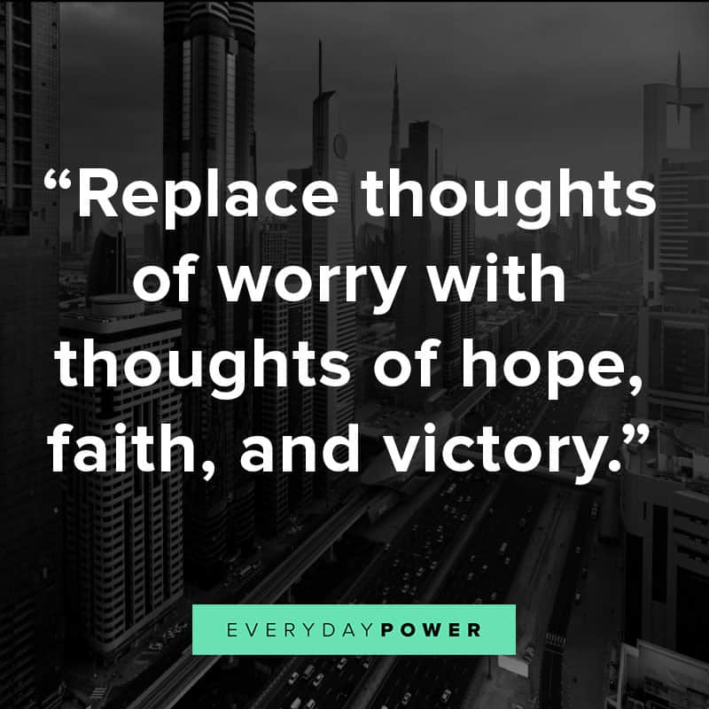 The Power Of Hope Quotes: 100 Free Inspirational Pictures Quotes & Motivational