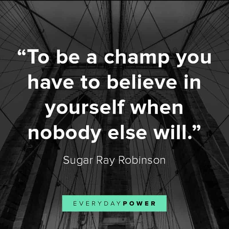 Motivational picture quotes for success