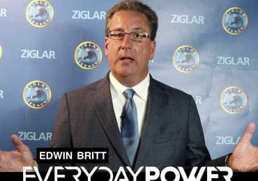 edwin britt interview on everyday power blog