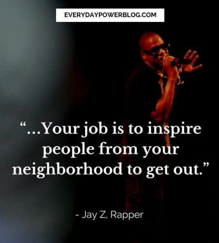 47 Jay Z Quotes About Success And Hustle 2019