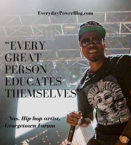 nas quotes about life - photo #18