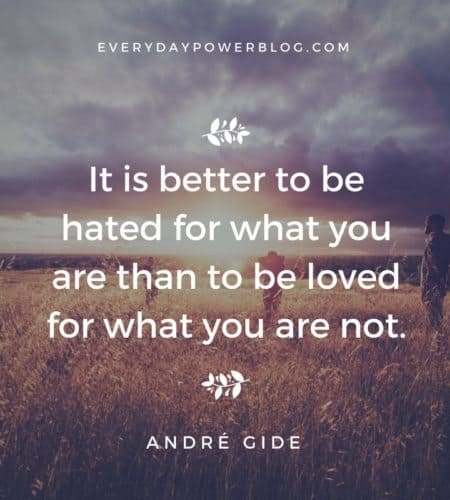 personal growth quotes